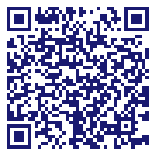 QR-Code for Accent Paging