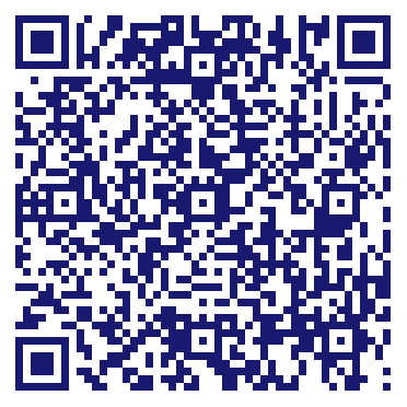 QR-Code for Accent Plastic and Reconstructive Surgery