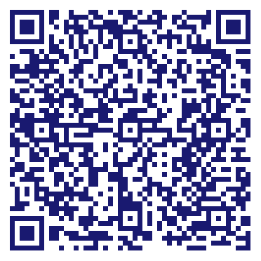 QR-Code for Accenting San Antonio Mngrmng