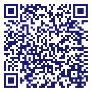 QR-Code for Accents By Dewolfe