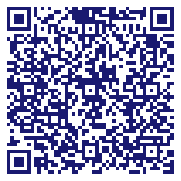 QR-Code for Accept Counseling--Richard Orshoff, M.A.