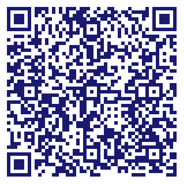 QR-Code for Acceptance First Lending Corp
