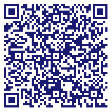 QR-Code for Acceptance Physical Medicine