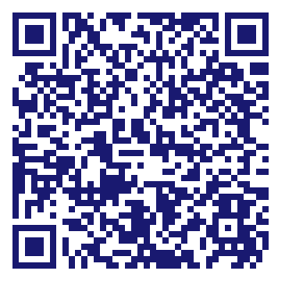 QR-Code for Access Chemical Inc