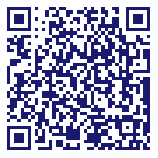 QR-Code for Access Dental Care