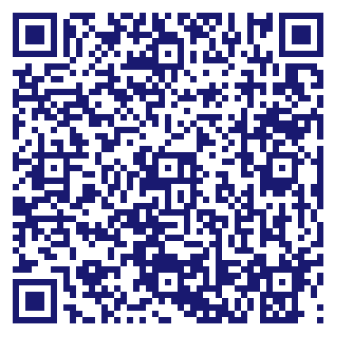 QR-Code for Access Fire Protection Services, Inc