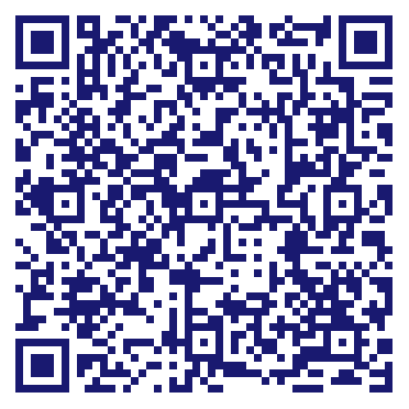 QR-Code for Access It Satalite Support Svc