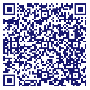 QR-Code for Access Lock and Security Locksmith