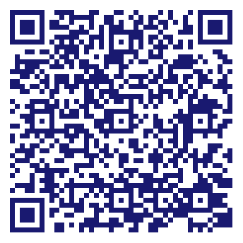 QR-Code for Access Midstream Partners