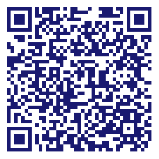 QR-Code for Access Midstream