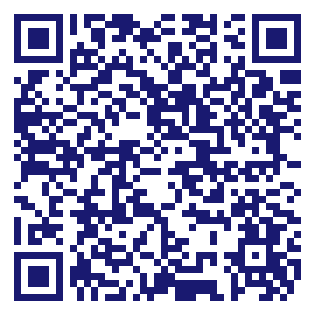 QR-Code for Access Realty