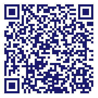 QR-Code for Access Self Storage