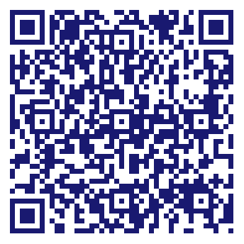 QR-Code for Access Transportation Inc