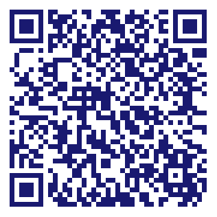 QR-Code for Access Transportation