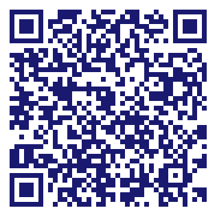 QR-Code for Access Wireless