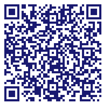QR-Code for Accessibility Northwest