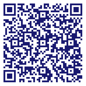 QR-Code for Accessibility Remodeling