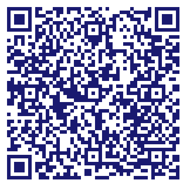 QR-Code for Accessible Home Care of the Bluegrass