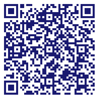 QR-Code for Accessories By Sherwood
