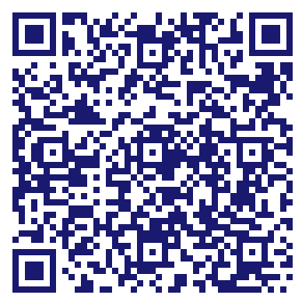QR-Code for Accessory & Chemical Ware