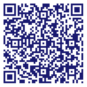 QR-Code for Accident And Injury Center