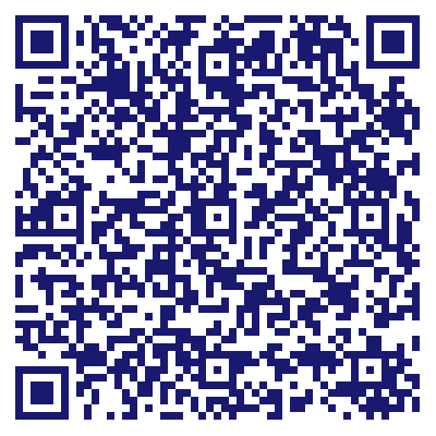 QR-Code for Accident Care Chiropractic & Massage of Vancouver