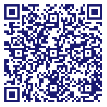 QR-Code for Accident & Injury Clinic