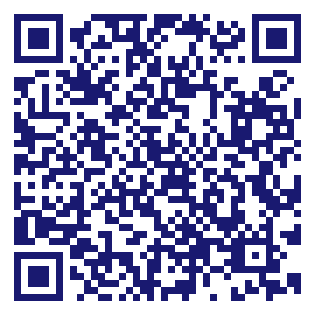 QR-Code for Accoladegroupnet