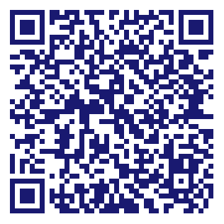 QR-Code for Accord Scientific Llc