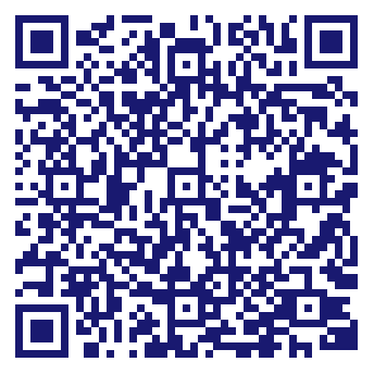 QR-Code for Accord Training Academy