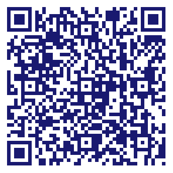QR-Code for Accountability Polygraph Svc