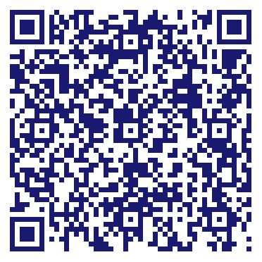 QR-Code for Accounting Business Consultant