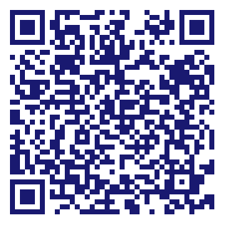 QR-Code for Accounting Plus Tax