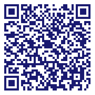 QR-Code for Accounting Plus
