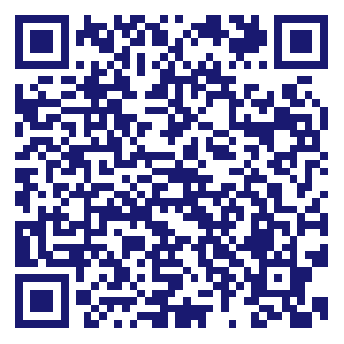 QR-Code for Accounting Right Way