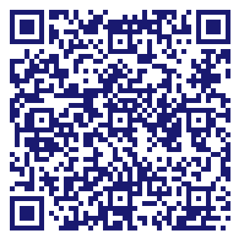 QR-Code for Accounting Software Conslnt