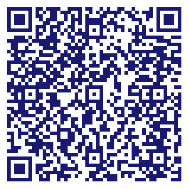 QR-Code for Accounting Systems And Support
