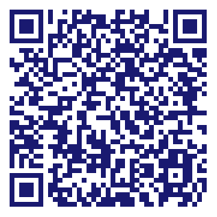 QR-Code for Accounting Systems Inc