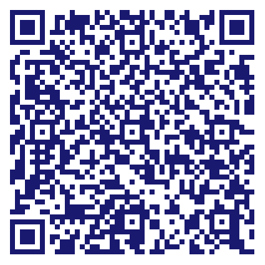 QR-Code for Accounting & Tax Professionals