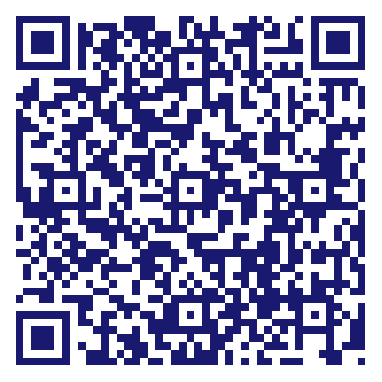QR-Code for Accounts Management Co