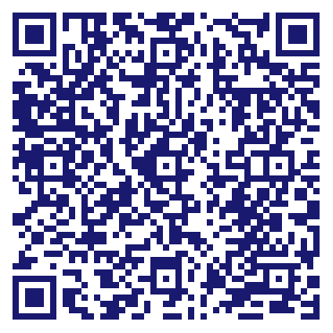 QR-Code for Accredited Appliance Of Phoenix Inc
