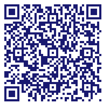 QR-Code for Accredited Electrolysis