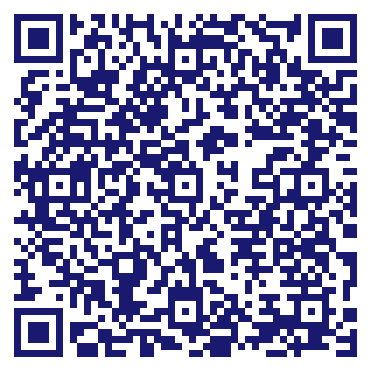 QR-Code for Accredited Lead Inspection Inc
