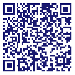 QR-Code for Accu Trac Electronics