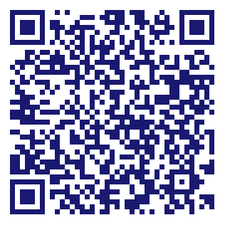 QR-Code for Accu-tex Signs