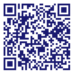 QR-Code for Accu