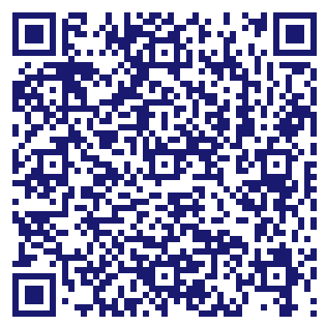 QR-Code for Accumed Home Health-southern