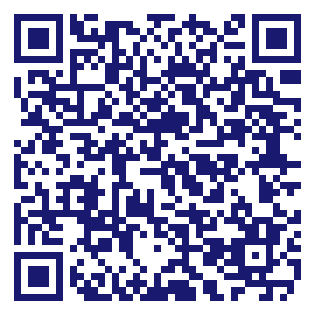 QR-Code for AccurIT Systems, Inc.