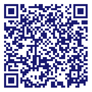 QR-Code for AccuraBooks