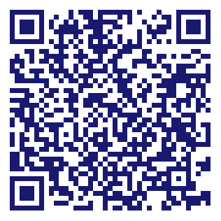 QR-Code for Accuracy Unlimited